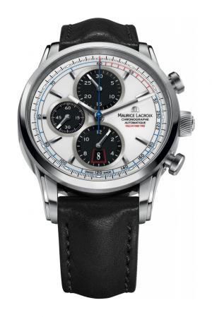 Часы 166576 Maurice Lacroix