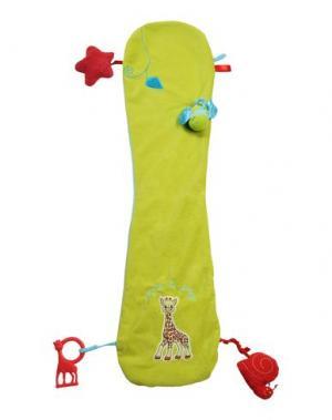 Игрушки для малышей SOPHIE LA GIRAFE. Цвет: (-)
