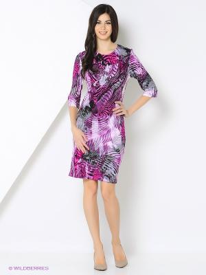 Платье Liebe Frau