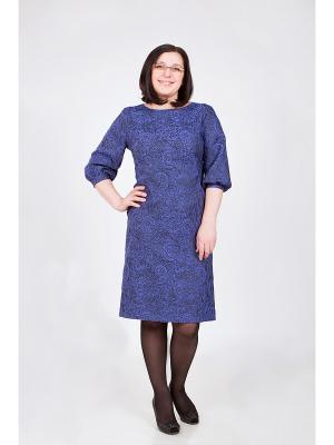 Платье Марка Котовых