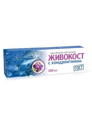 Крем-бальзам для суставов ТВИНС Тэк. Цвет: лазурный, белый, фиолетовый