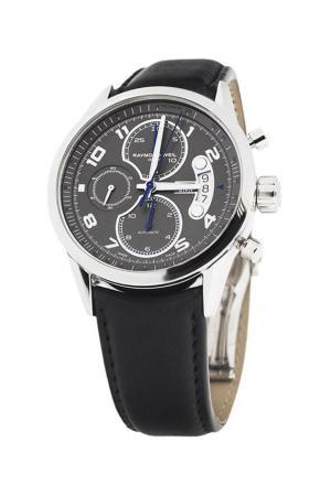 Часы 166892 Raymond Weil