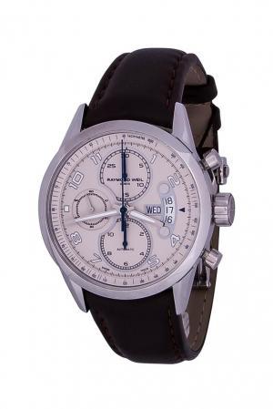 Часы 166893 Raymond Weil