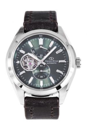 Часы 179592 Orient
