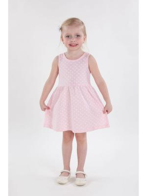 Платье Letto