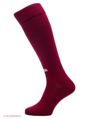 Гольфы Football Socks Classic Ii Joma. Цвет: бордовый