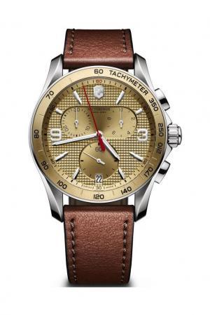 Часы 169507 Victorinox