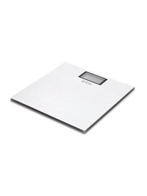 Весы напольные электронные Sinbo SBS 4423 белый макс.150кг. Цвет: белый