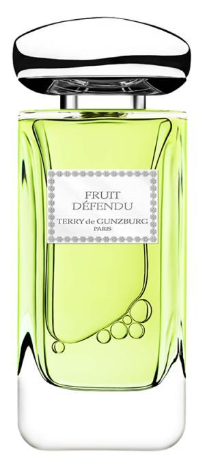 Fruit Défendu (Объем 100 мл) Terry de Gunzburg