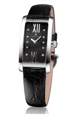 Часы 166467 Maurice Lacroix