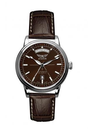 Часы 165105 Aviator