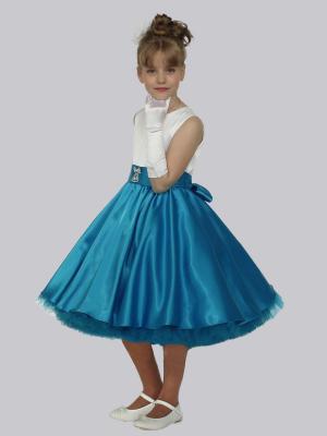 Платье Изольда Shened
