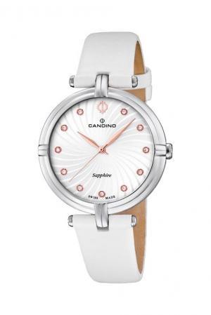 Часы 165765 Candino