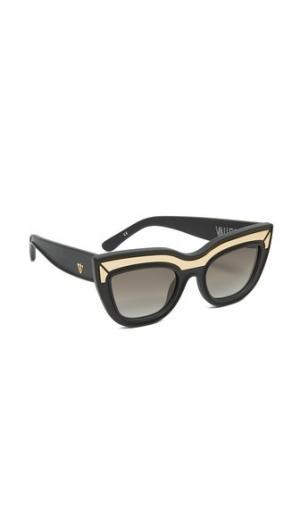 Marmont Ltd. Солнцезащитные очки Valley Eyewear