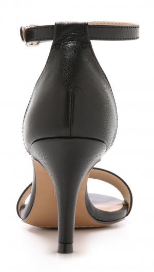 Vienna Leather Sandals Steven