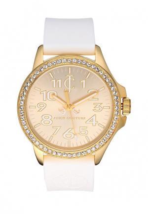 Часы Juicy Couture. Цвет: разноцветный