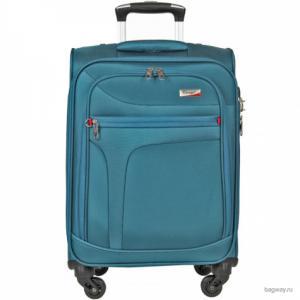 Travel GM14086w19 (GM14086w19 blue) Verage. Цвет: голубой