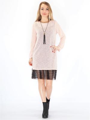 Платье-туника HELLO MODA!