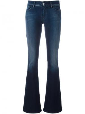 Syrena jeans The Seafarer. Цвет: синий