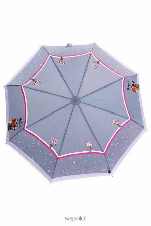 Зонт H.DUE.O