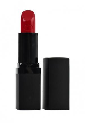 Помада для губ Ga-De. Цвет: красный