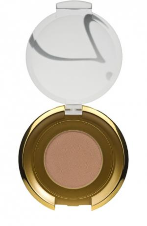 Тени для век Каппучино Cappuccino EyeShadow jane iredale. Цвет: бесцветный