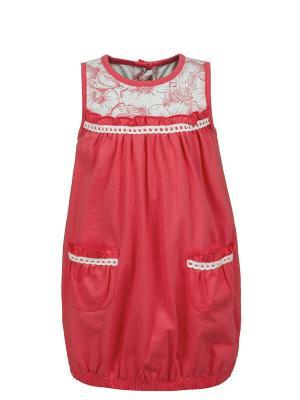 Платье БЕМБI