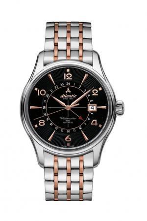 Часы 164953 Atlantic