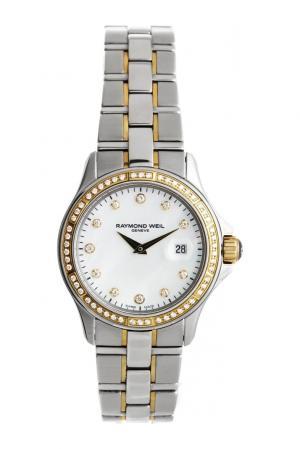 Часы 166860 Raymond Weil