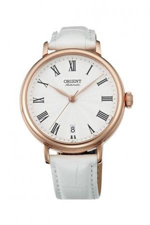 Часы 179624 Orient