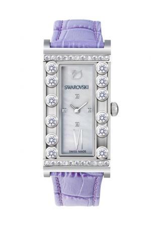 Часы 167305 Swarovski