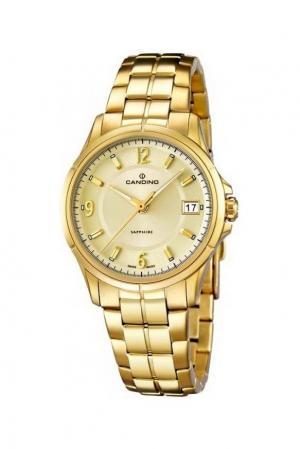 Часы 171872 Candino