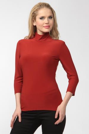 Блузка Frank Lyman Design. Цвет: оранжевый