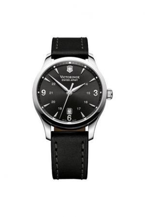 Часы 167542 Victorinox