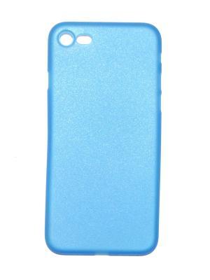 Чехол для телефона Lola. Цвет: голубой