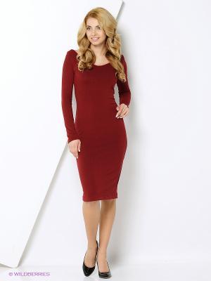 Платье Сара CLABIN