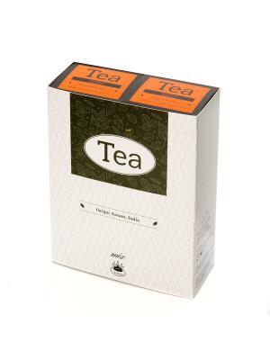 Чай Royal T-Stick. Цвет: красный