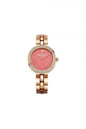 Часы 167314 Swarovski