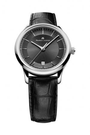Часы 166515 Maurice Lacroix