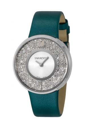 Часы 167312 Swarovski