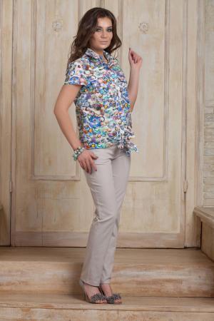 Блуза ТД Cаломея