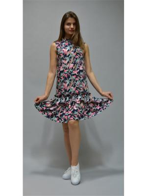 Платье Bos Bison