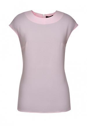 Блуза Vassa&Co. Цвет: розовый