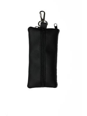 Ключницы Mini. Цвет: черный