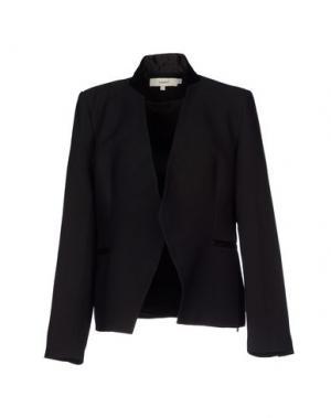 Пиджак CAMEO. Цвет: черный