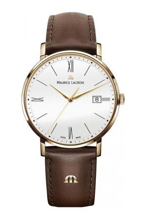 Часы 166559 Maurice Lacroix