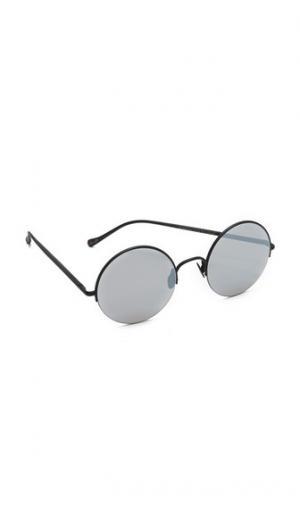 Солнцезащитные очки в Рейн Sunday Somewhere