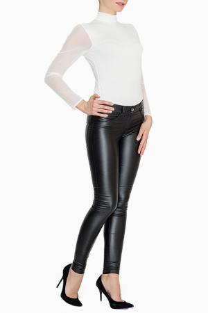 Pants Lenitif. Цвет: black