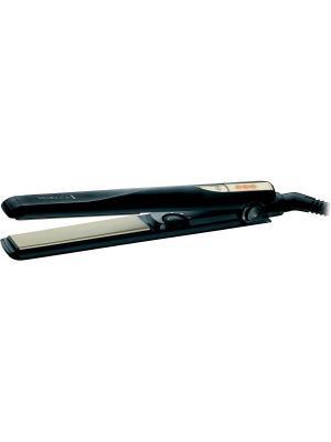 Выпрямитель S1005 Remington. Цвет: черный