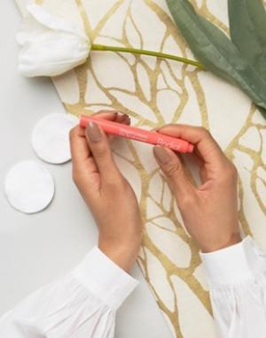 Rodial Блеск для губ с эффектом объема. Цвет: розовый